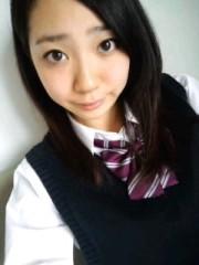 桜木めいか 公式ブログ/ツインテール 画像3