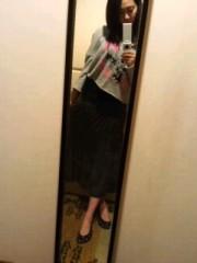 桜木めいか 公式ブログ/今日のコーデ 画像2