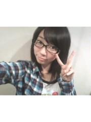 桜木めいか 公式ブログ/こんばんは 画像1