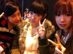 桜木めいか 公式ブログ/LIVEを終えて 画像2