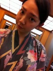 桜木めいか 公式ブログ/水着 浴衣 画像2