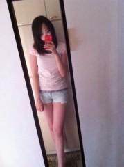 桜木めいか 公式ブログ/コーデとヘア 画像1