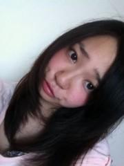 桜木めいか 公式ブログ/!(◎_◎;) 画像1