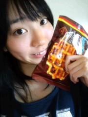 桜木めいか 公式ブログ/中学生 画像1