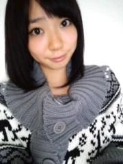 桜木めいか 公式ブログ/16歳になりました♪ 画像1