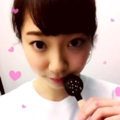 桜木めいか 公式ブログ/アキバ放送Aスタジオ祭り 画像1