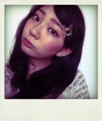 桜木めいか 公式ブログ/2011 画像2