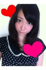 桜木めいか 公式ブログ/ワンピース 画像2