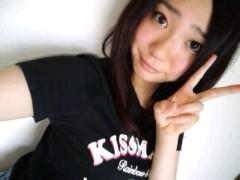 桜木めいか 公式ブログ/さっぱり?コッテリ? 画像2