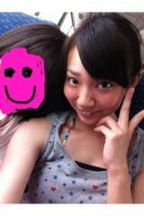 桜木めいか 公式ブログ/かわいい子たち 画像2