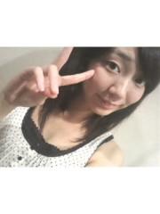 桜木めいか 公式ブログ/さむい〜 画像1