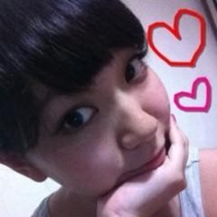 桜木めいか 公式ブログ/イメチェン 画像2