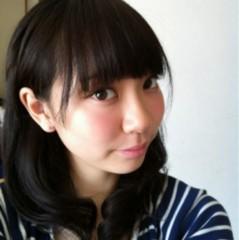 桜木めいか 公式ブログ/明日はついに!! 画像1