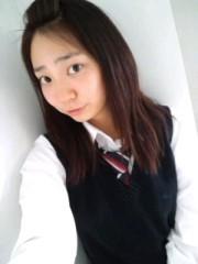 桜木めいか 公式ブログ/ポンパドール 画像1