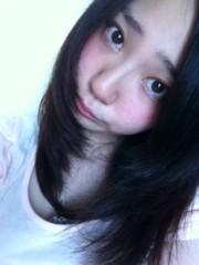 桜木めいか 公式ブログ/とびたい!! 画像1
