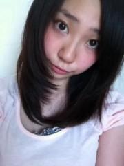 桜木めいか 公式ブログ/最近 画像3