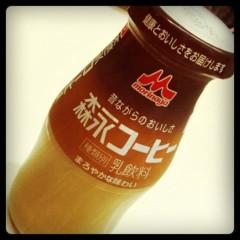 桜木めいか 公式ブログ/コーヒー牛乳とコーデ 画像2