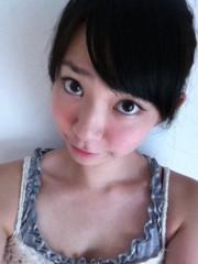 桜木めいか 公式ブログ/コーデ 画像2