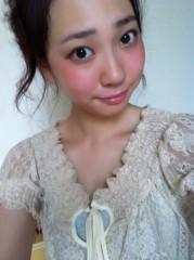 桜木めいか 公式ブログ/んふ 画像1