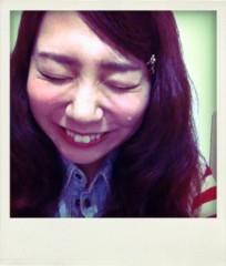 桜木めいか 公式ブログ/happy meryy xmas!! 画像1