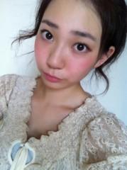 桜木めいか 公式ブログ/ペコちゃん 画像1