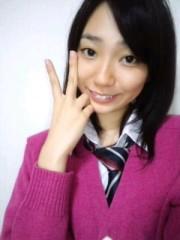 桜木めいか 公式ブログ/ぴんくぅ〜 画像1