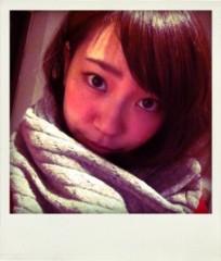 桜木めいか 公式ブログ/さむしんぐぅー 画像1