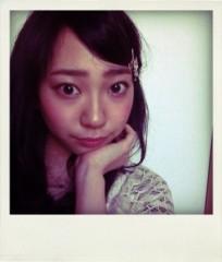 桜木めいか 公式ブログ/2011 画像3