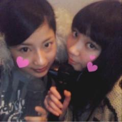 桜木めいか 公式ブログ/ニナちゃんday 画像3