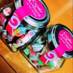 桜木めいか 公式ブログ/さむしんぐぅー 画像2