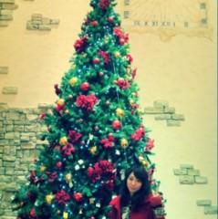 桜木めいか 公式ブログ/クリスマス 画像3