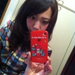 桜木めいか 公式ブログ/なんだか 画像3