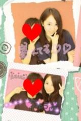 桜木めいか 公式ブログ/おはよーぐると 画像1