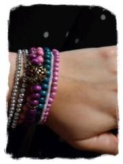 桜木めいか 公式ブログ/accessory 画像1