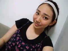 桜木めいか 公式ブログ/手作りピザ 〜part 2〜 画像3