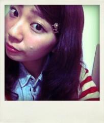 桜木めいか 公式ブログ/happy meryy xmas!! 画像2