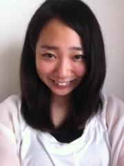 桜木めいか 公式ブログ/お料理したよ 画像3