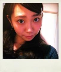桜木めいか 公式ブログ/ドッキドキ 画像2