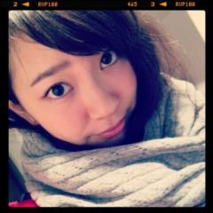 桜木めいか 公式ブログ/ホットケーキ 画像1