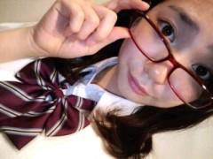 桜木めいか 公式ブログ/てるてる坊主 画像2