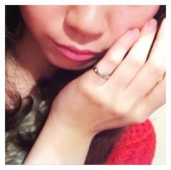 桜木めいか 公式ブログ/アクセサリー 画像2