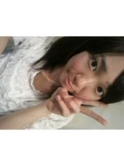 桜木めいか 公式ブログ/さむ〜い 画像1