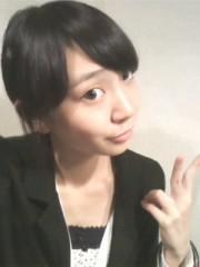 桜木めいか 公式ブログ/募集しま〜す 画像2