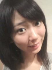 桜木めいか 公式ブログ/うそー!!! 画像1