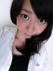 桜木めいか 公式ブログ/ー 画像1
