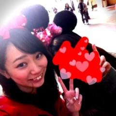 桜木めいか 公式ブログ/正解は〜!! 画像2