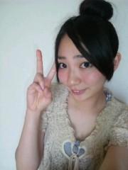 桜木めいか 公式ブログ/うきうき 画像1