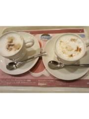 桜木めいか 公式ブログ/お腹いっぱい 画像2