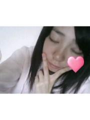 桜木めいか 公式ブログ/うるるる 画像1