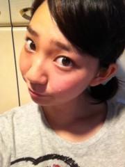 桜木めいか 公式ブログ/すきなもの 画像2